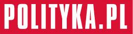 http://www.polityka.pl/_resource/fs/img/polityka_logo.png