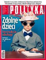http://static.polityka.pl/_resource/res/path/6b/2e/6b2e3302-3273-411e-af69-5aaadb53f338_150x