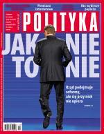Polityka 07/2012