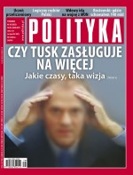 Polityka 38/2011