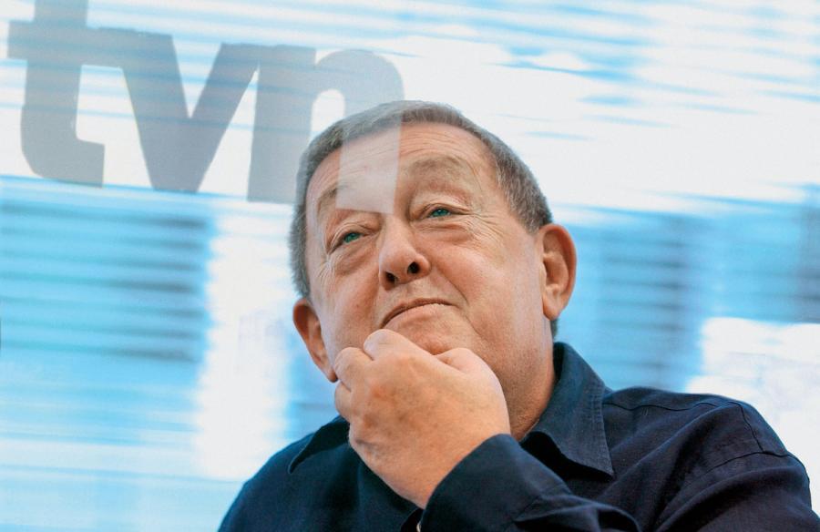 """Résultat de recherche d'images pour """"olejnik walter tvn"""""""
