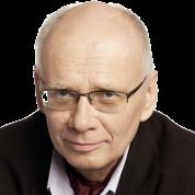Adam Szostkiewicz