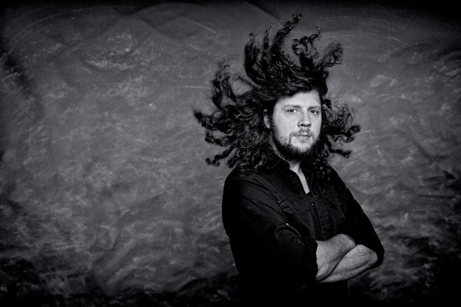 Image result for Raphael Roginski