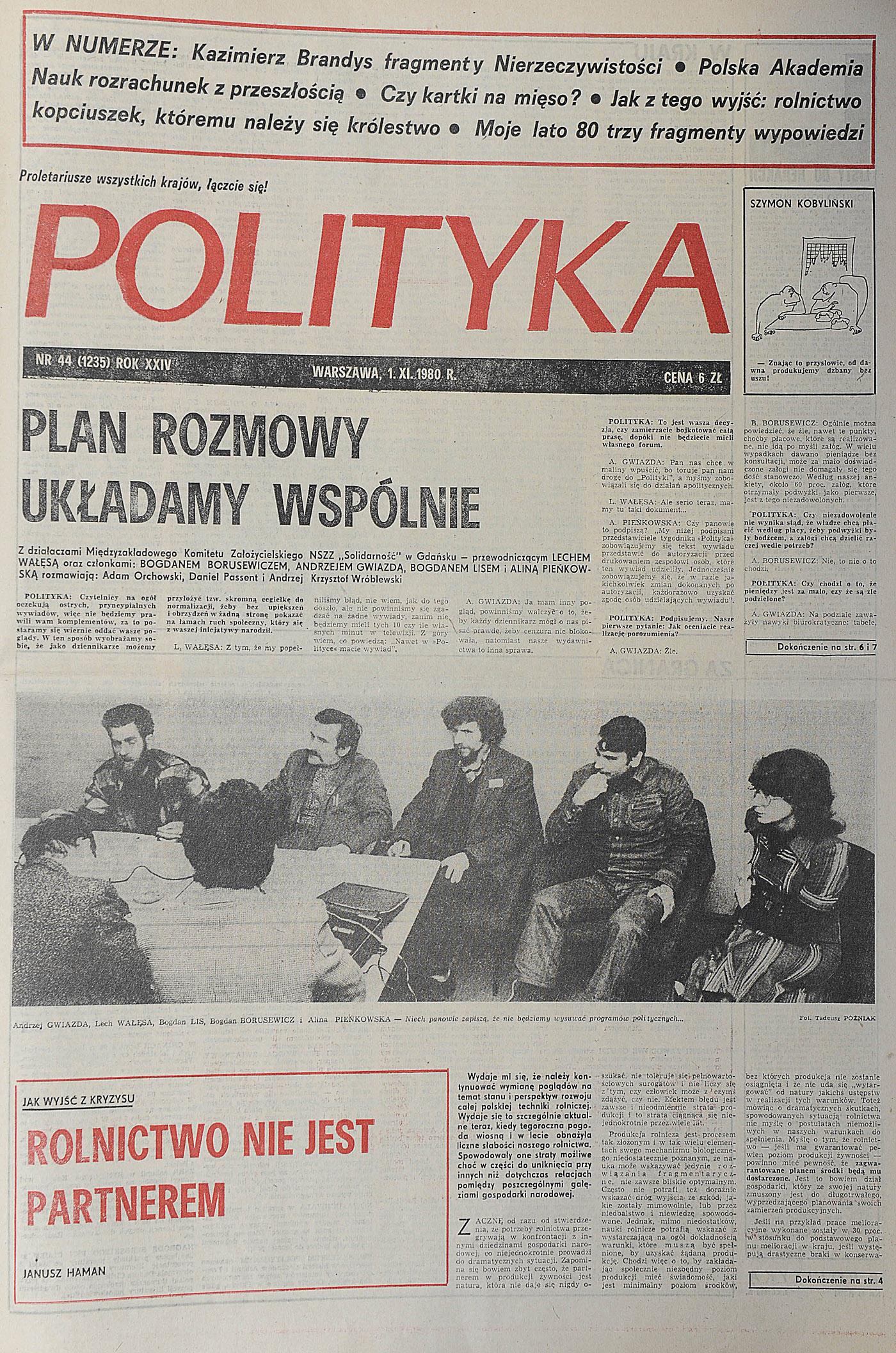 https://www.polityka.pl/download/polityka_1980/1980_polityka_str_1.jpg