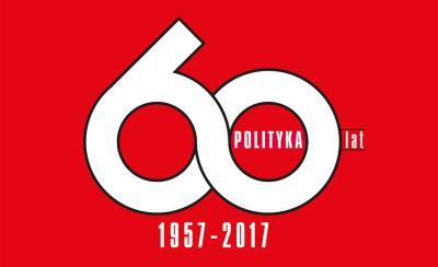 http://www.polityka.pl/multimedia/_resource/res/20125071/cust/f400x244?t=1487336338421