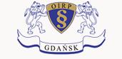 Okręgowa Izba Radców Prawnych w Gdańsku